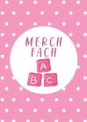 Babi - Merch / Baby Girl - ABC