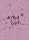Nodyn Bach - M / Quick Note - F