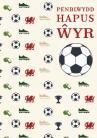 Wyr - Pel-droed/Grandson - Football