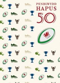 50 B - Rygbi / 50 M - Rugby