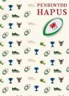 Penblwydd Agored - Rygbi / Open Birthday - Rugby