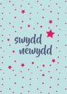 Swydd Newydd - M / New Job - F