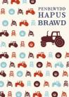 Brawd / Brother - Tractor