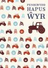 Wyr / Grandson - Tractor