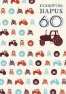 60 B - Tractorau / 60 M - Tractors