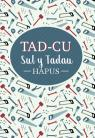 Sul y Tadau - Tad-cu / Father's Day - Grandad (DIY)