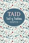 Sul y Tadau - Taid / Father's Day - Grandad (DIY)